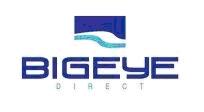 Bigeye Direct, Inc.