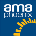AMA Phoenix