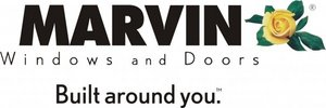 Marvin Windows and Doors, the nations largest maker of wood and clad wood windows and doors