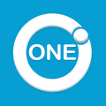 One Ring Networks, Inc.