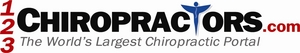Locate chiropractors throughout the U.S. Compare chiropractor profiles and chiropractic clinics.