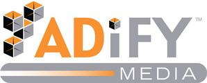 Adify Media