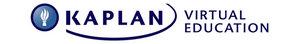 Kaplan Virtual Education