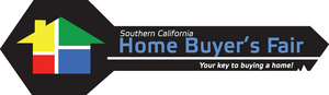 Homebuyers fair, homebuying information, homebuying seminars, Southern California Home Buyer's Fair