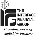 The Interface Financial Group (IFG)