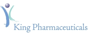 King Pharmaceuticals, Inc.