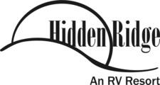 Hidden Ridge RV Resort