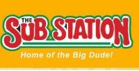 The Sub Station
