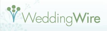 WeddingWire, Inc.