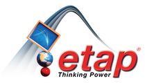 ETAP Enterprise System for Electrical Power Systems
