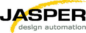 Jasper Design Automation
