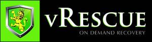www.vrescue.net