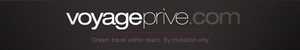 voyageprive, travel, vacation packages, luxury travel, elite vacations,