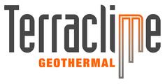 Terraclime Geothermal