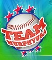 Team Murphy USA - Sports Team Sponsorship - Youth Sports Leagues