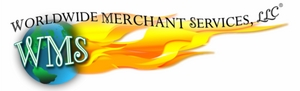High Risk Credit Card Processing Merchant Accounts