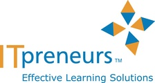 ITpreneurs