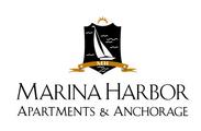 Marina Harbor Apartments