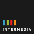 Intermedia
