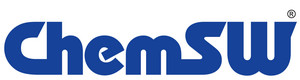 ChemSW, Inc.