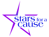 'Stars For A Cause'