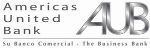 Americas United Bank