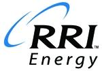 RRI Energy