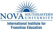 International Institute for Franchise Education