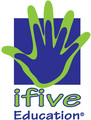 ifive Education
