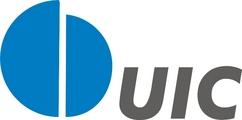 Uniform Industrial Corp.
