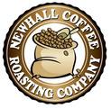 Newhall Coffee Roasting Company