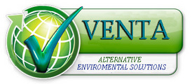 Venta, electric vehicles, Tazzari Zero, electric cars, ev