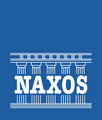 Naxos of America, Inc