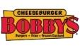 Cheeseburger Bobby's