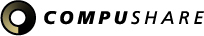 Compushare, Inc.