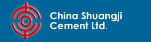 China Shuangji Cement, Ltd.