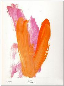 'Love' by Koko