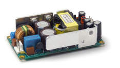 ITE and Medical 80 Watt Open Frame Power Supply