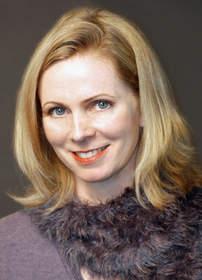 Cynthia Cummins, McGuire Real Estate Partner
