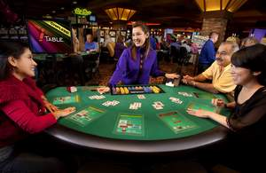 Casino Queen Party Porch Casinos That Take Ewallet Express