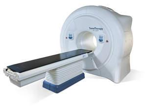 tomotherapy, hi-art, tomohd, tomomobile, IMRT, IGRT, australia, radiation therapy