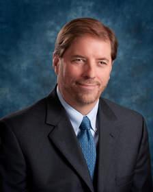 Alan Harding, Chief Financial Officer, DataCert