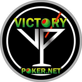 VictoryPoker.net - We made it. We'll show you how.