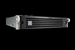 Overland Storage SnapServer SAN S2000 - Effortless iSCSI SAN Optimized for Virtualized Server Environments