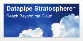 Datapipe, cloud computing, cloud hosting, cloud storage, private cloud, virtual, vmware
