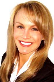 WomanSavers Dating Expert Stephany Alexander