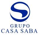 Grupo Casa Saba, S.A.B. de C.V.