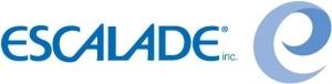 Escalade, Inc.