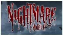 NightmareMobile