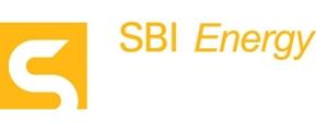 SBI Energy
